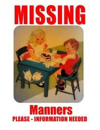 missingmanners