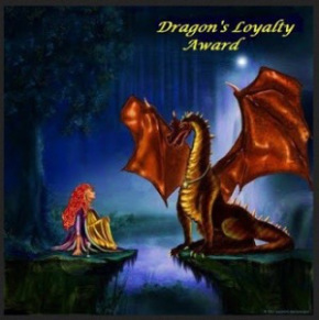 I want a pet dragon!