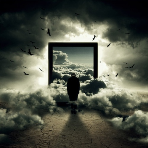 http://www.mymodernmet.com/profiles/blogs/breathtaking-surreal-art-6