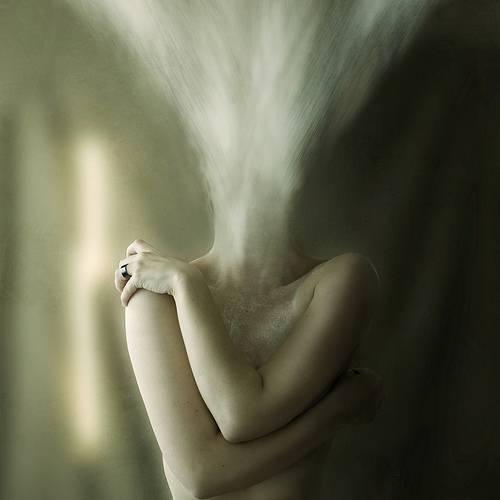 (http://pulpfactor.com/art/1797/death-and-surrealism/)