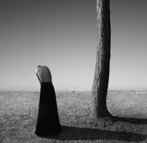 (http://www.boredpanda.com/surreal-self-portraits-noell-s-oszvald/)