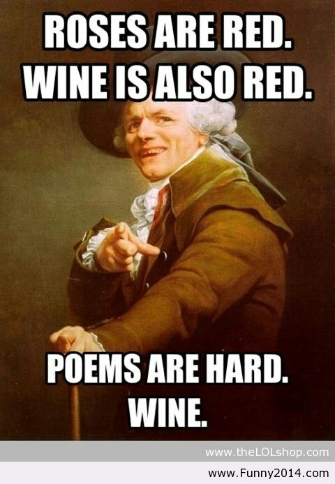 (http://funnytoo.com/poems-are-hard/)