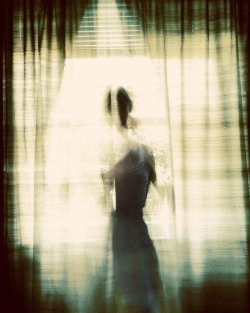 (https://www.etsy.com/listing/50552341/silhouette-portrait-surreal?ref=market)
