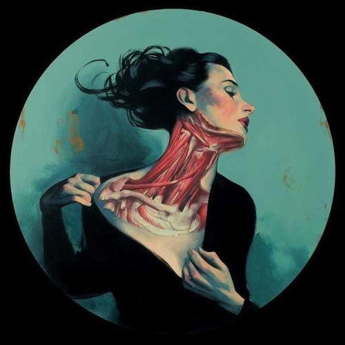 (http://rebloggy.com/post/surrealism-anatomy-surreal-art-fernando-vicente/88480807114)