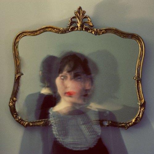 (https://www.etsy.com/listing/78840032/surreal-portrait-mirror-three-women-5x5)
